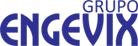 Engevix  logo