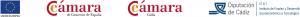 Logo Camara Com